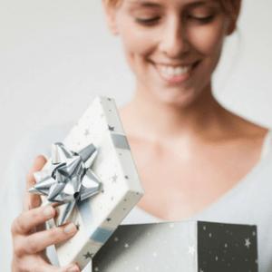 gifts4-xmas-310x310