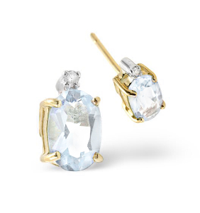 10 Best Aquamarine Jewellery Gifts
