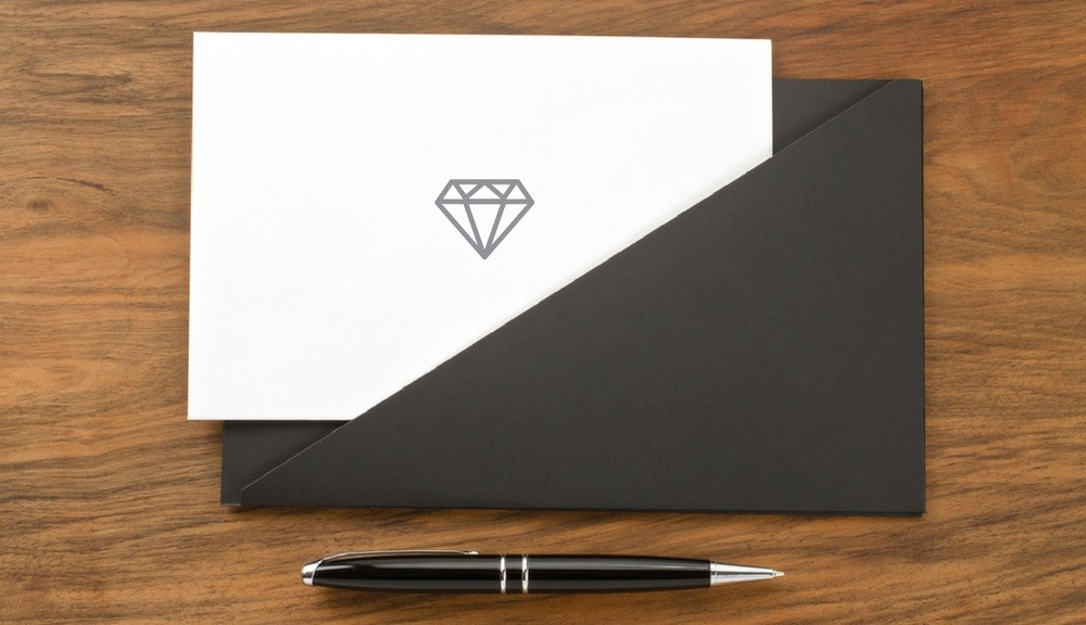 How to Get a Copy of Your Jewellery Documents From The Diamond Store Website