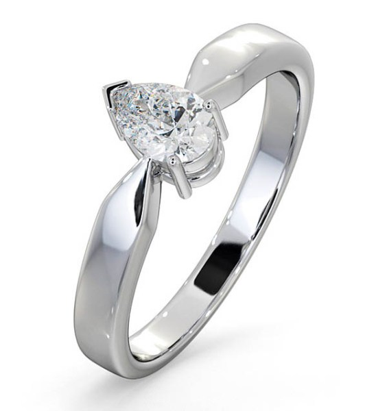 tapered to pave adore square blog rings ritani ring engagement shaped