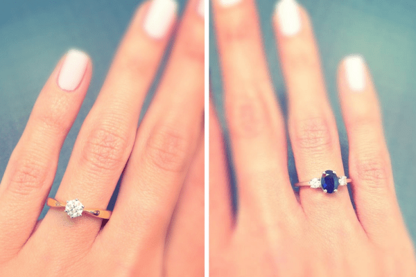10 Engagement Ring Tips You Need to Know Before You Buy