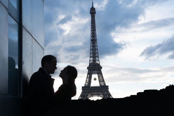 10 Best Creative Marriage Proposal Ideas - That She Will Say 'Yes' To!