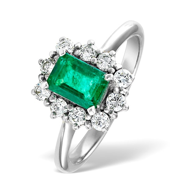 Guide to Buying Emeralds