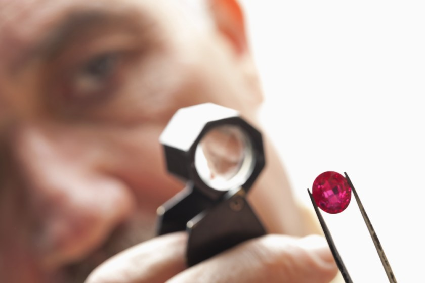Guide to Buying Rubies – 10 Facts