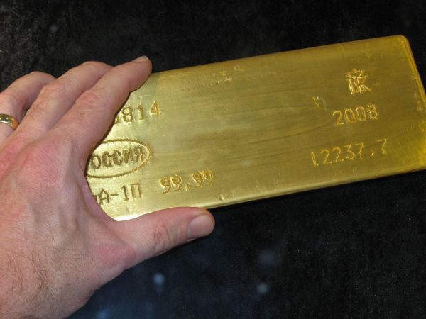 What is the difference between 9K and 18K gold