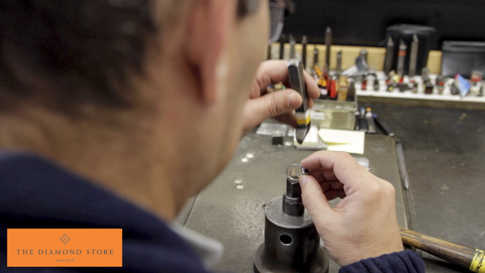 Hallmarking Jewellery – 10 Things You Need to Know (WITH VIDEO)