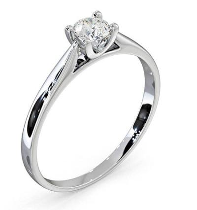 10 Best Engagement Ring Designs and Styles