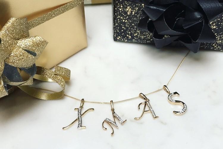 Diamond Jewellery Gifts Under £299