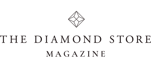 The Diamond Store Magazine