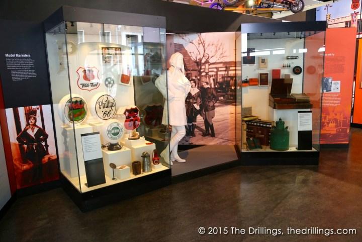 History of Phillips Marketing