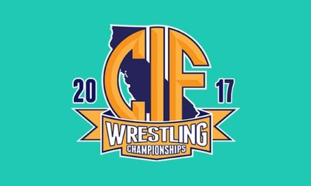 2017 CIF Girls State