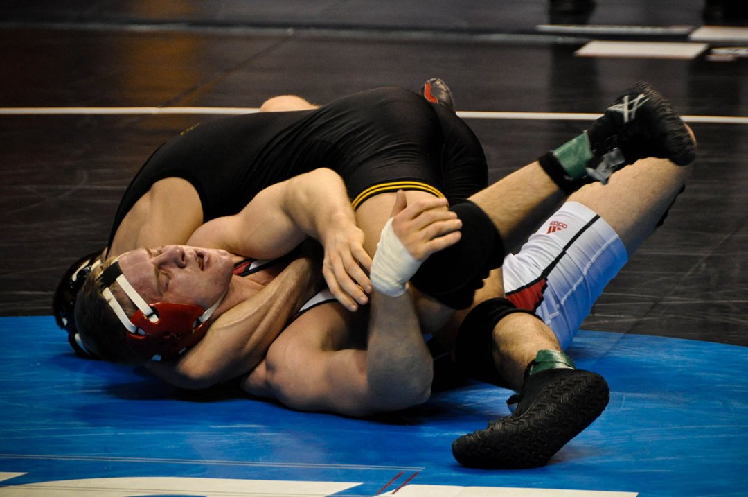 NCAA-Wrestling-2017-(1-of-1)-12