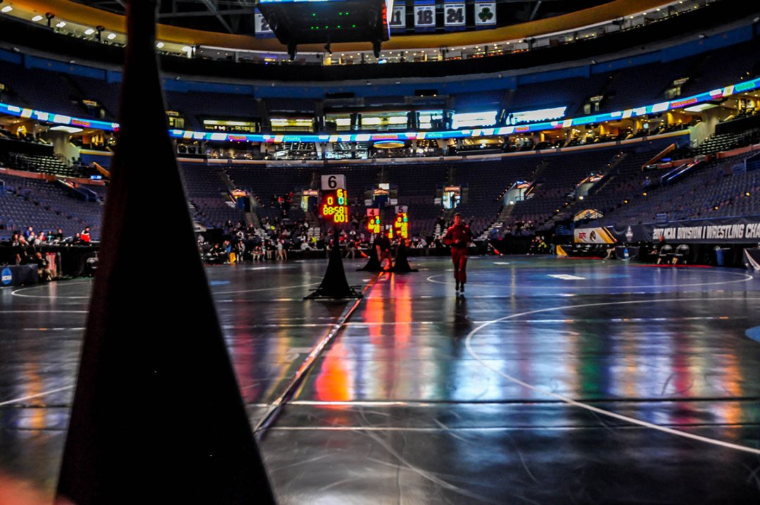 NCAA-Wrestling-2017-(1-of-1)-4