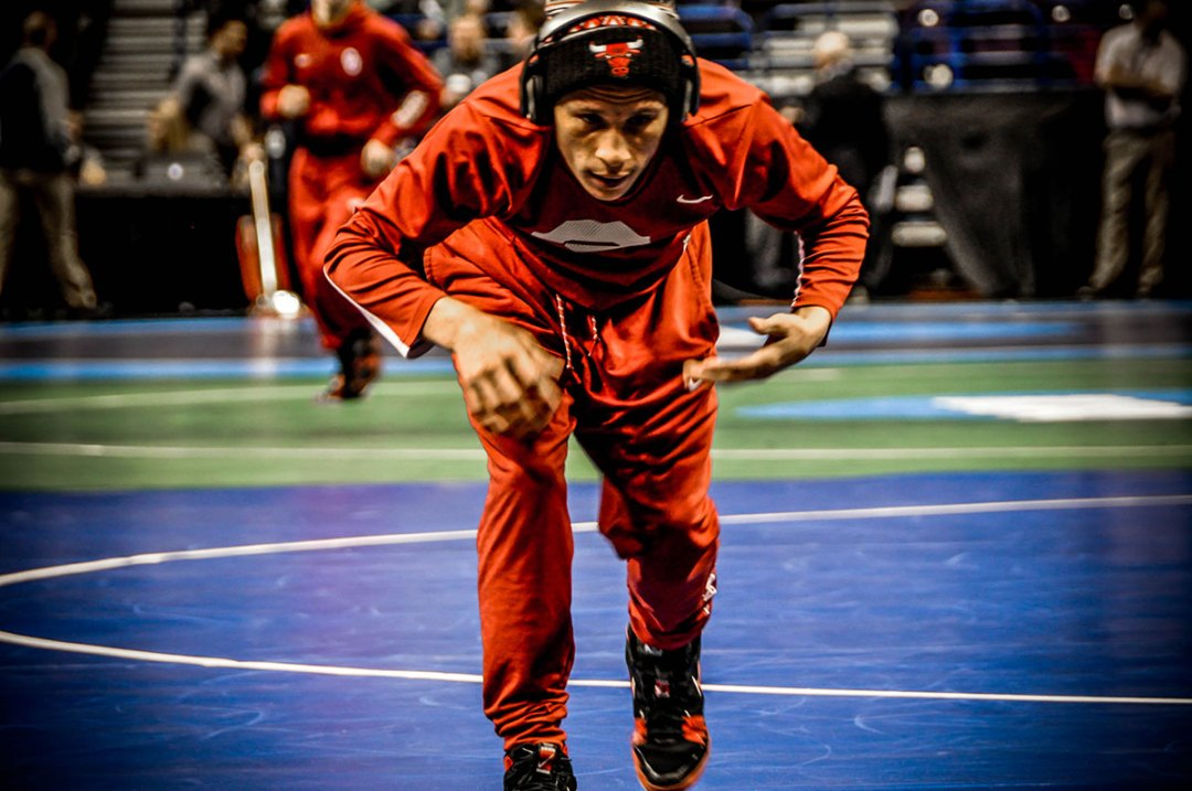 NCAA-Wrestling-2017-(1-of-1)-6
