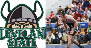 Evan Cheek, Cleveland State