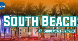 South Beach Duals