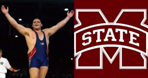 Rulon Vs. Mississippi State