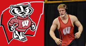 Ryan Christensen, Wisconsin