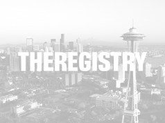 Greystar, Seattle, Real Estate, Pacific Northwest Division, Essex Property Trust, Riverstone Residential Group/Trammell Crow Residential Services, Western Washington University, Washington Multifamily Housing Association, Multifamily Northwest of Oregon