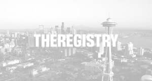 WegoWise, C-suite, Seattle, Puget Sound,