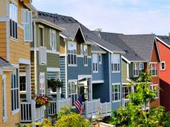 RE/MAX National Housing Report, San Francisco, Las Vegas, Seattle, Boise, Metro Areas, Median Sales Price, MiBurlington, lwaukee, Albuquerque, New Orleans
