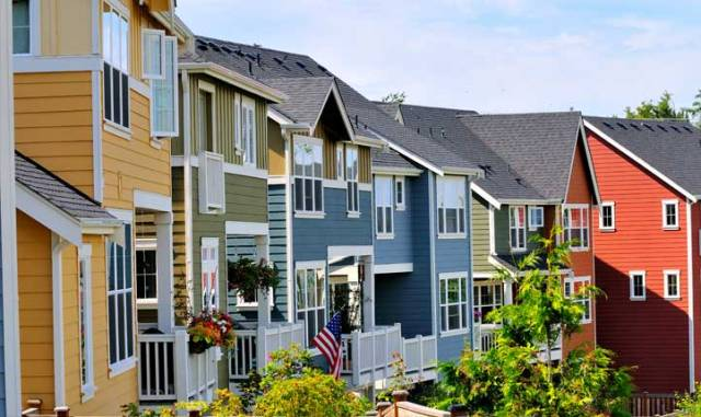Seattle, Puget Sound, Added Equity RE, Zillow, Quill Realty, RMB Vivid