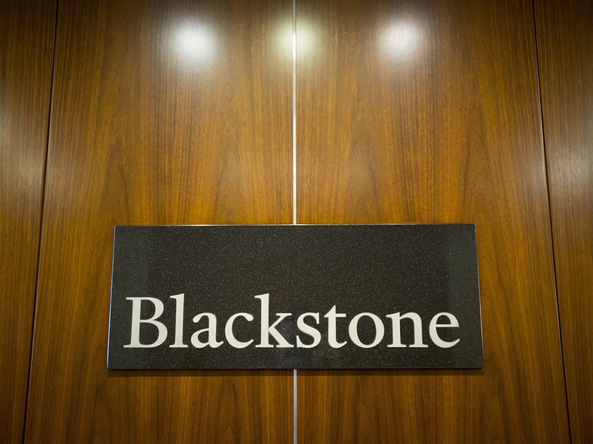 Blackstone Re-enters Seattle Market with 38-Building ...