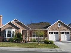 Starwood Waypoint Homes, Invitation Homes, Seattle, Puget Sound