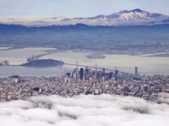 WoodSpring Hotels, West77 Partners, San Francisco Bay Area