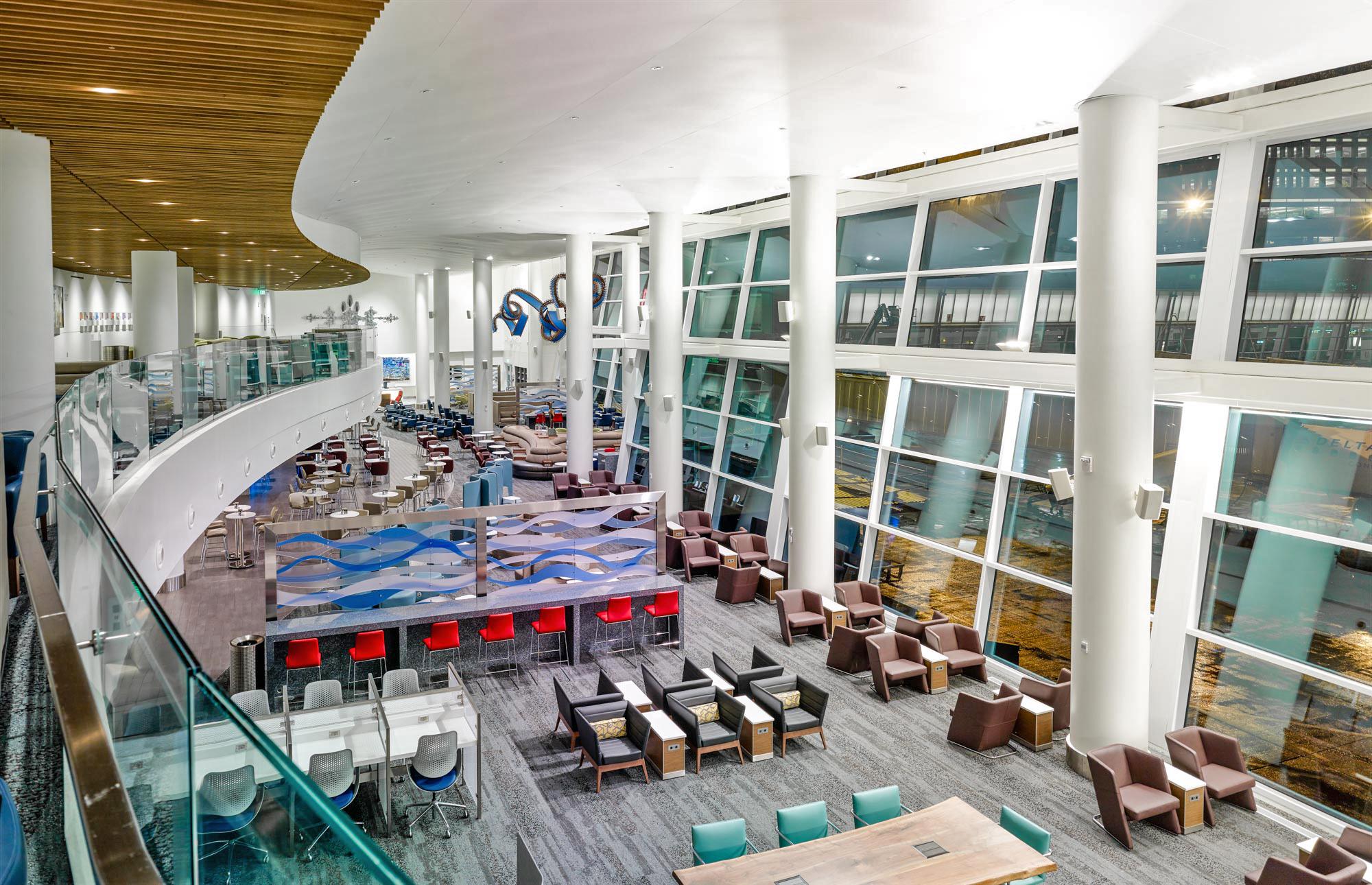 Bellevue washington airport - South seas island captiva