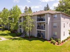 Bothell, Griffis Residential, Seattle, Puget Sound, Grosvenor Americas, Kidder Mathews, Bridges at Northcreek, Thrive Communities
