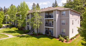 Bothell, Griffis Residential, Seattle, Puget Sound, Grosvenor Americas, Kidder Mathews, Bridges at Northcreek, Thrive Communities