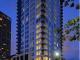 LUMA Condominiums, McAvoy Real Estate, Red Propeller, Seattle, Lowe Enterprises Investors (LEI)