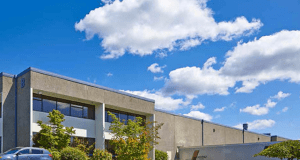 KBS, The Park at Woodinville, KBS Realty Advisors, Colliers International, CBRE, Cru Selections, Woodinville, King County, Seattle, Everett, Bellevue