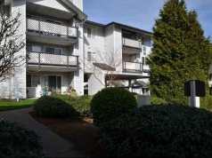 Everett, Glen North Creek, Meridian Glen, Priderock Capital Partners, Randolph Street Realty Capital, Lowe Enterprises, BRE Properties