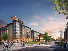 Avalon Newcastle Commons, Newcastle, GGLO, Newcastle Joint Venture LLC, Bellevue, AvalonBay