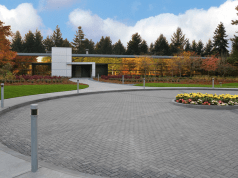 HomeStreet Bank, LBA Realty, Evergreen Corporate Center, Federal Way