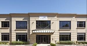 Kirkland, Kirkland Commons, Menlo Equities, JACE LLC, Eastside, Ding Family