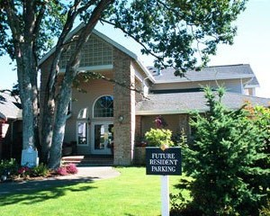 Beaumont Grand Apartment, Beaumont Grand Apartment Homes, Security Properties, Lakewood, Pierce County, Grand Peaks Properties