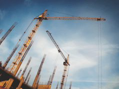 CBRE, Construction, Seattle, Puget Sound, Pacific Northwest