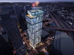 Condos, condo market, Keller Williams Real Estate, Downtown Seattle, Seattle, Ballard, Queen Anne, Capitol Hill