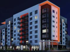 Johnson Braund Inc., MOD Studios, Uptown, Seattle, Downtown, PFHC Investments LLC