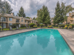 Vancouver, Holland Partner Group, Starwood Capital Group, Seattle, CBRE, Everett, Lacey, Silver Oak, Larkspur Place, Sedona at Bridgecreek, Centerpointe Greens, Timberline Court