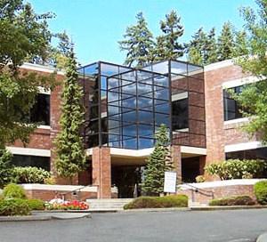 Deacon, 520 Corporate Center, Bellevue