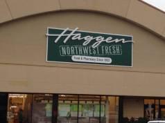Haggen, Safeway, Albertsons