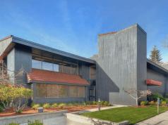 Belle-View Office Park, Belle-View, Bellevue, MJR Development