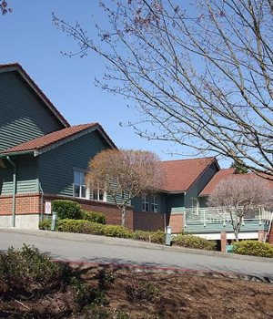 Soundcare, Soudcare Inc., Tacoma, University place care center,