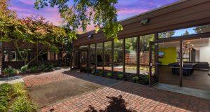 Mod Apartments, Ravenna, Goodman, Goodman Real Estate