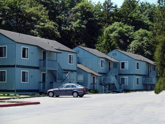 Royal Hills, low-income, Section 8