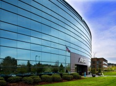 Equity Office, Plaza at North Creek, Bothell